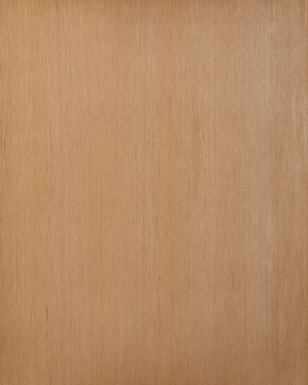 Cypress, American Quarter Cut