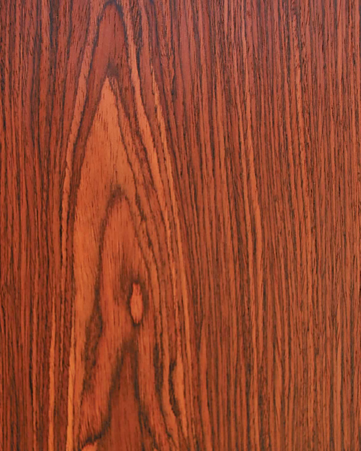 Recon Andes Rosewood Flat Cut #459321