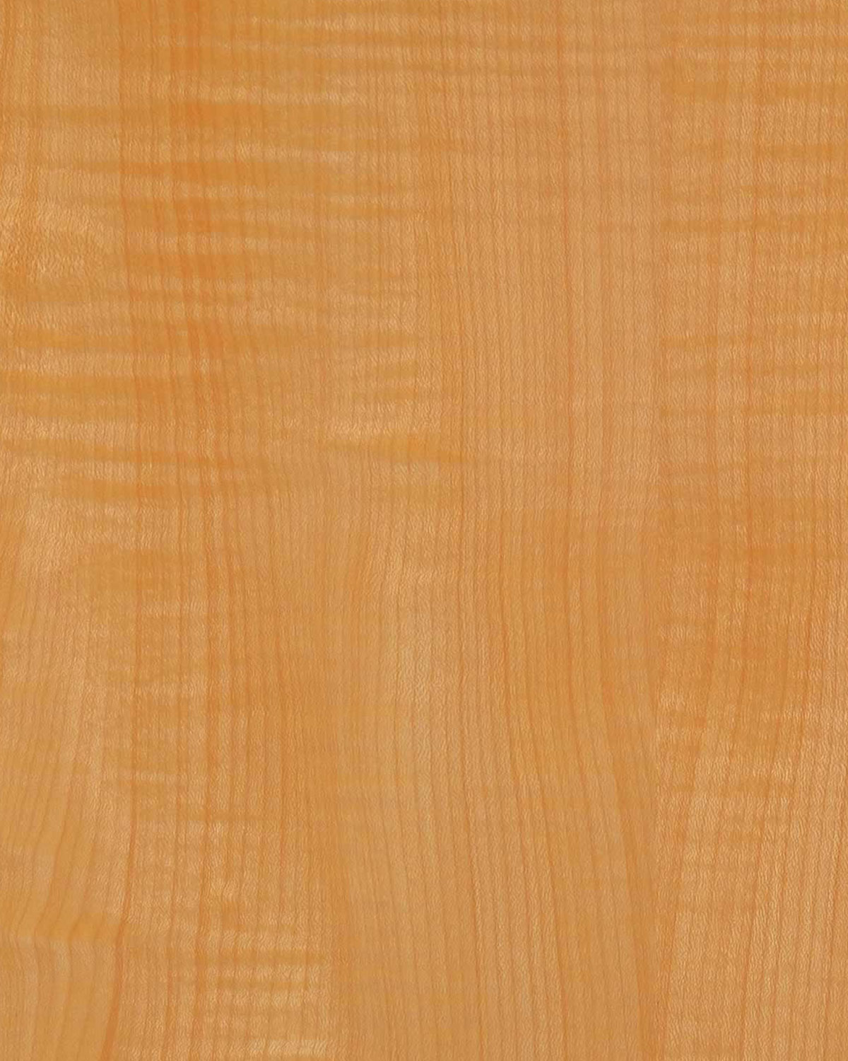Sycamore, English Figured Quarter Cut